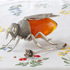 Luxurious Bee Honeypot