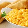Macaroni and Cheese Emergency Food Supply Bucket - 180 Servings!