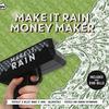 Make It Rain Money Shooter