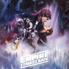 The Making Of Star Wars: The Empire Strikes Back by J. W. Rinzler