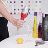 Maraca Cocktail Shakers