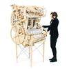 Marble Machine Orchestra