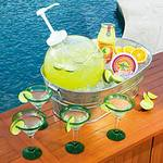 Ultimate Margarita Party Kit