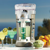 Margaritaville Bali - Fully Automatic Frozen Concoction Maker