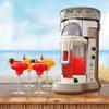 Margaritaville Bali - Fully Automatic Frozen Concoction Maker