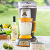 Margaritaville Explorer - Portable Battery Powered Frozen Concoction Maker