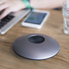 Mars - Auto-Levitating Wireless Hi-Fi Speaker with Subwoofer