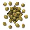 Martini Olive Chocolate Almonds