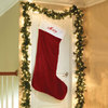 Massive Christmas Stocking