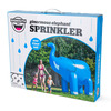 Massive Inflatable Elephant Yard Sprinkler