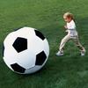 Massive Soccer Ball