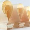 Mast Eco Humidifier - Made From Natural Japanese Cypress Wood