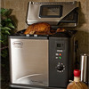 Masterbuilt Butterball Indoor Turkey Fryer