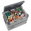 Max Burton Portable Fridge / Freezer