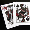 Mechanic Deck - Marked Deck of Animated Playing Cards