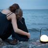 MENU Carrie - Portable LED Lantern