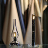 Midnight Oil - LED Oil Lamp