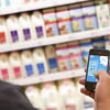 Milkmaid - Smart Milk Jug Monitors Your Milk