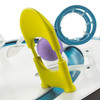 Mindflex Game - Telekinetic Obstacle Course
