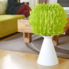 Misty Tree Natural Evaporative Humidifier