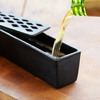 Moistly Grilled - Cast Iron Grill Humidifiers