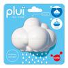 Moluk Plui Rain Cloud Baby Toy