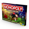 Monopoly - LONGEST Game Ever Edition!