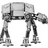 Motorized Walking Star Wars Lego AT-AT