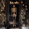 Mr. Bones - Lifesize Outdoor Skeleton
