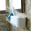 Muji Toilet Paper Roll Air Freshener