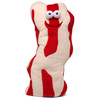 My First Bacon - Talking Plush Bacon Strip