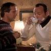 National Lampoon's Christmas Vacation Moose Mugs / Eggnog Cups