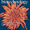 FREE - Nature Biotechnology Magazine