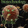FREE - Nature Biotechnology Magazine