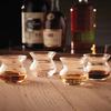 NEAT Glass - Flavor Enhancing Spirit Glasses