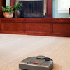 Neato XV-11 - All-Floor Laser Guided Robotic Vacuum