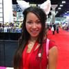 Necomimi - Mind-Controlled Animatronic Cat Ears