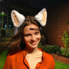 Necomimi - Mind-Controlled Animatronic Cat Ears