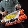 Nerf Rival Blaster Prometheus MXVIII-20K - Fires 8 Rounds Per Second!