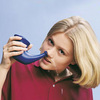 Neti Pot - Nasal Passage Cleanser