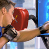 Nexersys Pro - Interactive Mixed Martial Arts Trainer