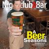 FREE - Nightclub & Bar Magazine