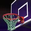 Nite Hoops - Glow-In-The-Dark Basketball Net