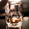 Norlan Double-Walled Whiskey Glasses