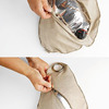 Obag - On-the-Go or Hanging Boxed Wine Carrying Bag
