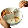 Obol - Never Soggy Cereal Bowl