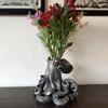 Octopus Vase