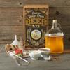 Oktoberfest Beer Making Kit