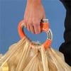 One Trip Grip - Grocery Bag Holders