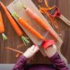 Opinel Le Petit Chef - Beginner Knife Set For Kids